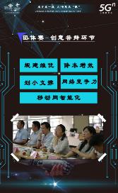 2019四川联通移动网络AI技能竞赛